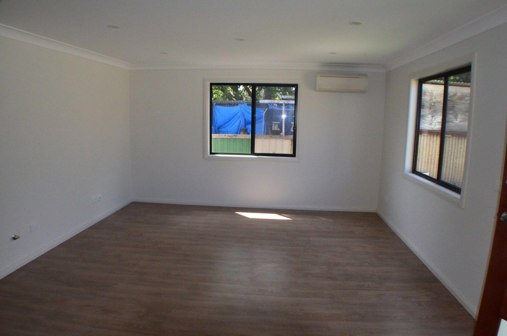 3A PARK AVENUE, Punchbowl NSW 2196, Image 0
