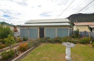 Picture of 8 Noyes Street, Kandos NSW 2848