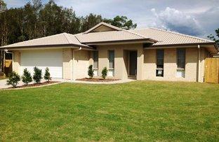 Picture of 16 Quiet Court, Heritage Park QLD 4118