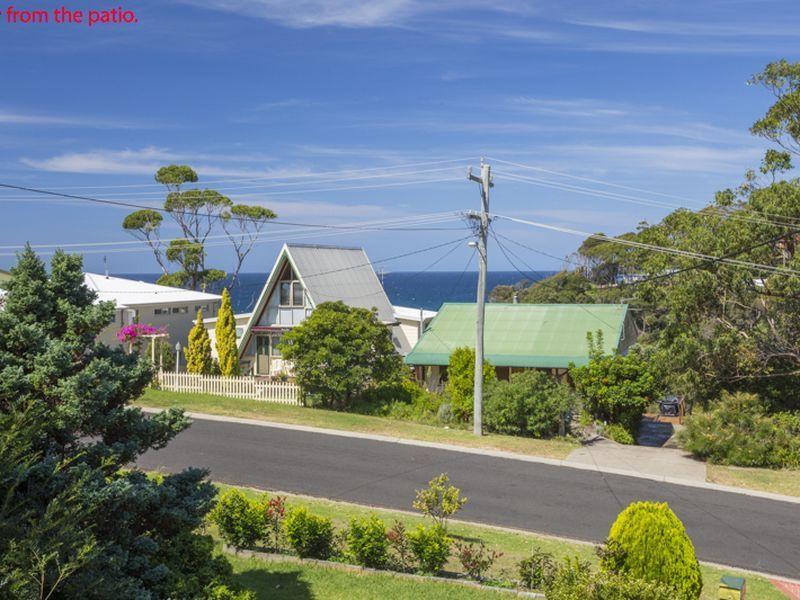 41 Iluka Avenue, Malua Bay NSW 2536, Image 0