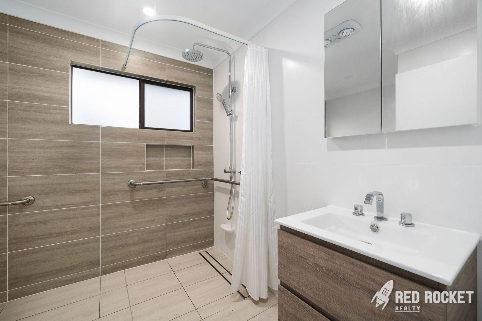 37 Louise Street, Underwood QLD 4119, Image 2