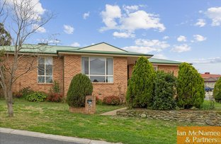 Picture of 5 Binaburra Place, Karabar NSW 2620