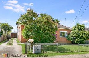 Picture of 109 Dennistoun  Avenue, Guildford NSW 2161