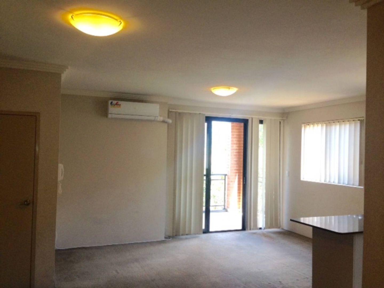 13/24-28 Reid Avenue, Westmead NSW 2145, Image 1