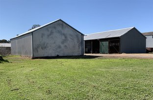 Picture of 25 Yankee Crossing Road, Henty NSW 2658