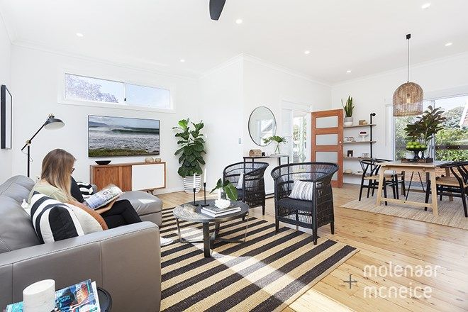 Picture of 423 Lawrence Hargrave Drive, THIRROUL NSW 2515