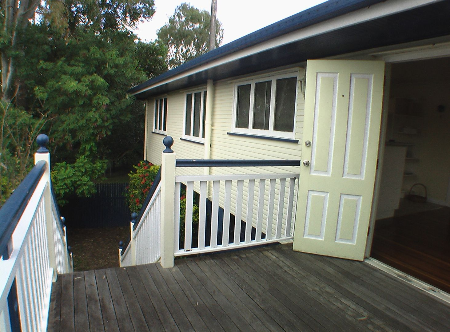 30 Patricia Street, Strathpine QLD 4500, Image 1