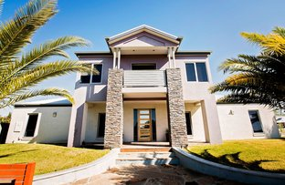 Picture of 7 Westwood Place, Echuca VIC 3564
