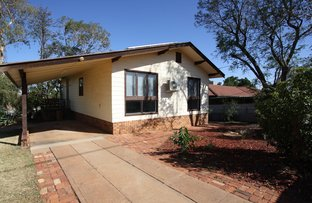 Picture of 4 MADDEN ST, Cobar NSW 2835