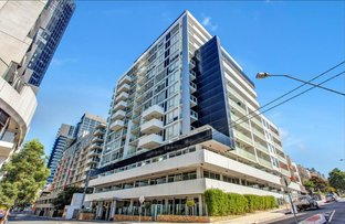 Picture of 706/69-77 River Street, South Yarra VIC 3141