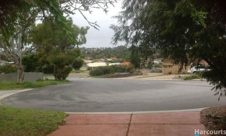 5 Melo Court, Heathridge WA 6027, Image 2