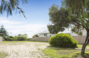 Picture of 62 Spinnaker Boulevard, Geographe WA 6280