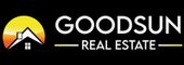 Logo for GoodSun Real Estate