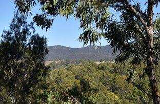 Picture of Villa 553 Cypress Lakes Resort, Pokolbin NSW 2320
