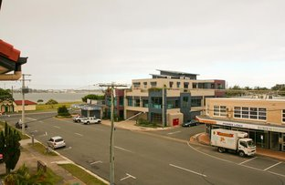 Picture of 19/5 Central Street, Southport QLD 4215