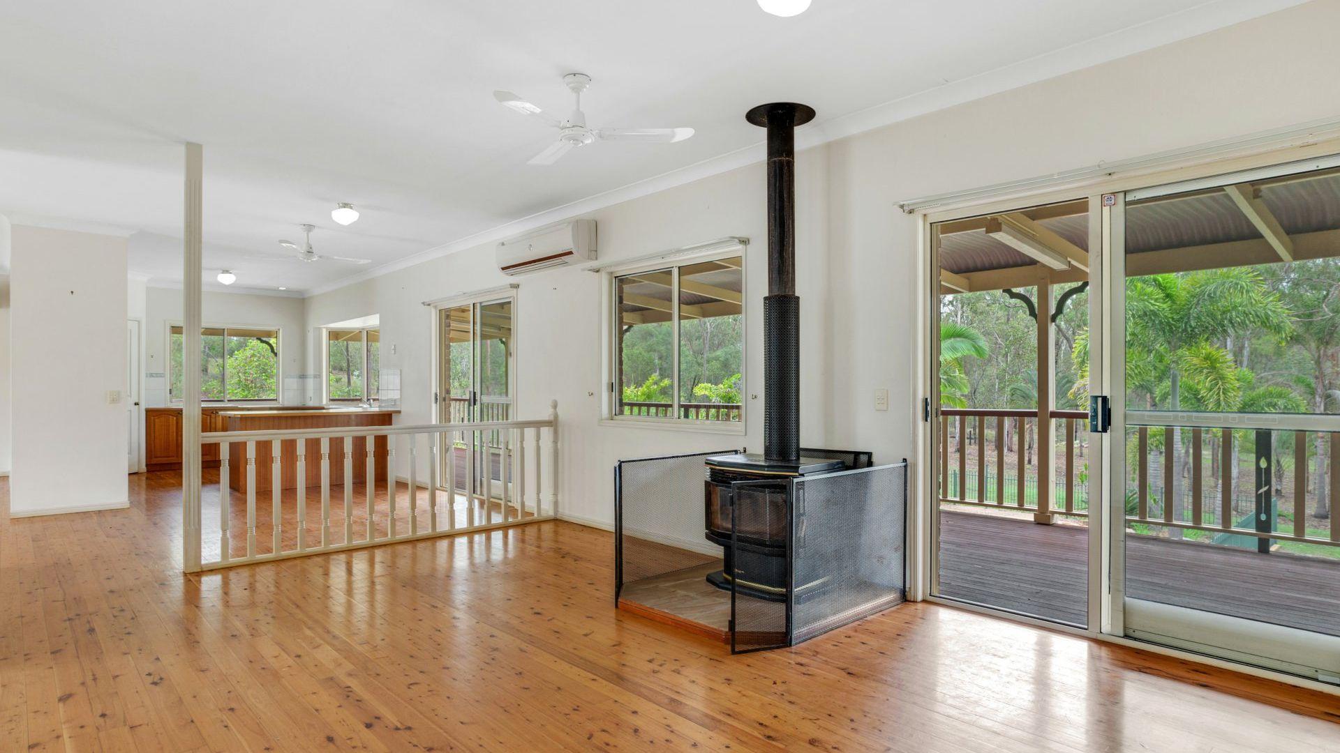 140 Binnies Road, Ripley QLD 4306, Image 1