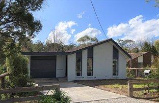 Picture of 31 Ebury Street, Bundanoon NSW 2578