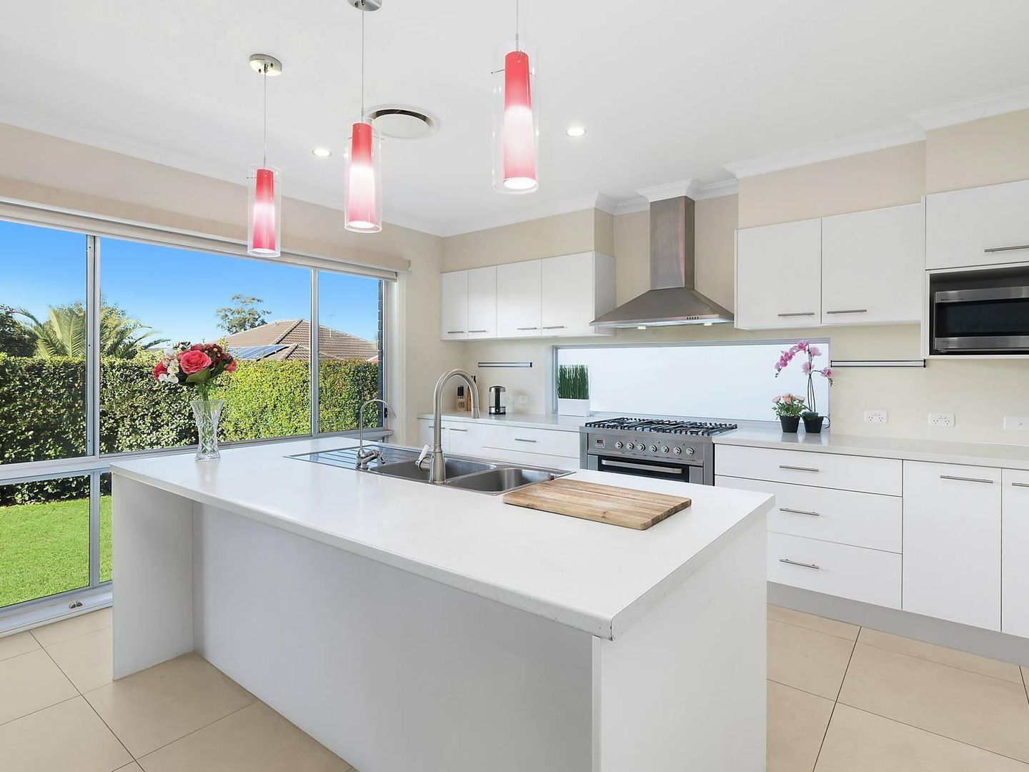 24 Wolger Road, Ryde NSW 2112, Image 2