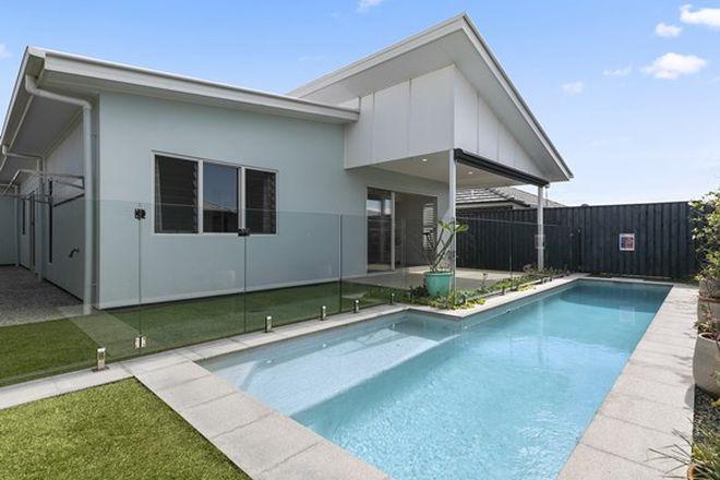 Picture of 5 Newport Street, PEREGIAN BEACH QLD 4573
