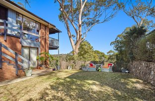 Picture of 12 Easton Rd, Berowra Heights NSW 2082
