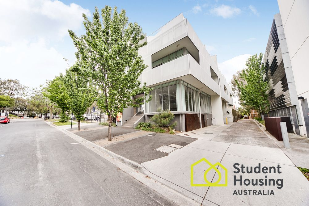 07/14 Spring Street, Box Hill VIC 3128, Image 1