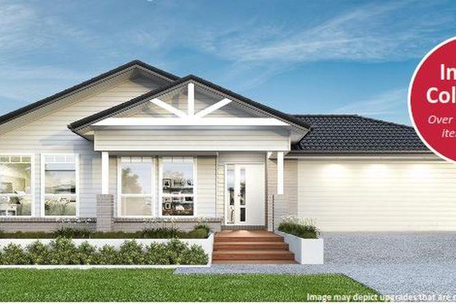 Picture of Lot 139 Pillar Street, BELLBIRD NSW 2325