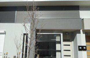 Picture of 19 Jonas Street, Munno Para SA 5115