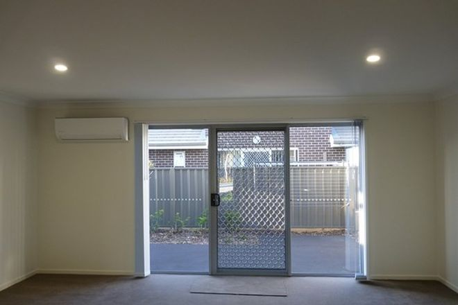 Picture of 64/1 Wood Street, BONNELLS BAY NSW 2264