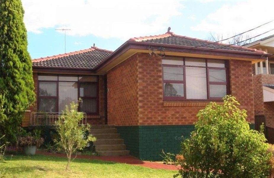 12A Young Street, Parramatta NSW 2150, Image 0