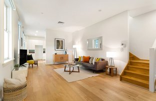 Picture of 73/28 Gower Street, Summer Hill NSW 2130