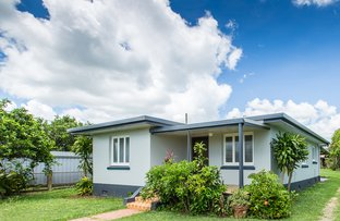 8 Iluka Street, Mareeba QLD 4880
