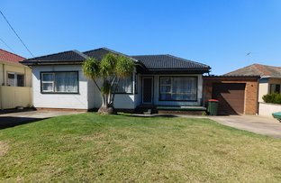 Picture of 55 Goodacre Avenue, Fairfield West NSW 2165