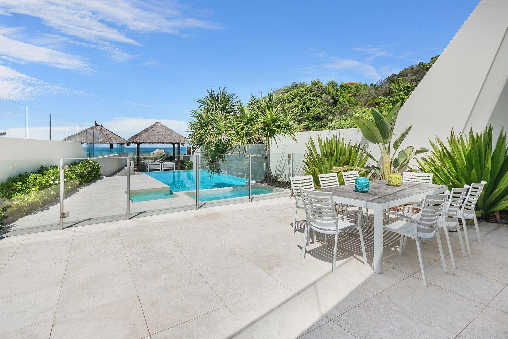 12a Beachfront  Close, Sapphire Beach NSW 2450, Image 1