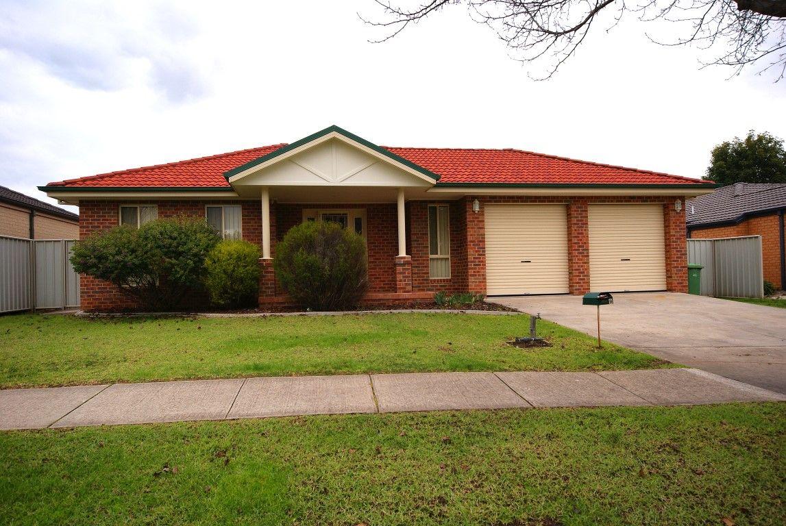 9 Birkdale Terrace, Wodonga VIC 3690, Image 0
