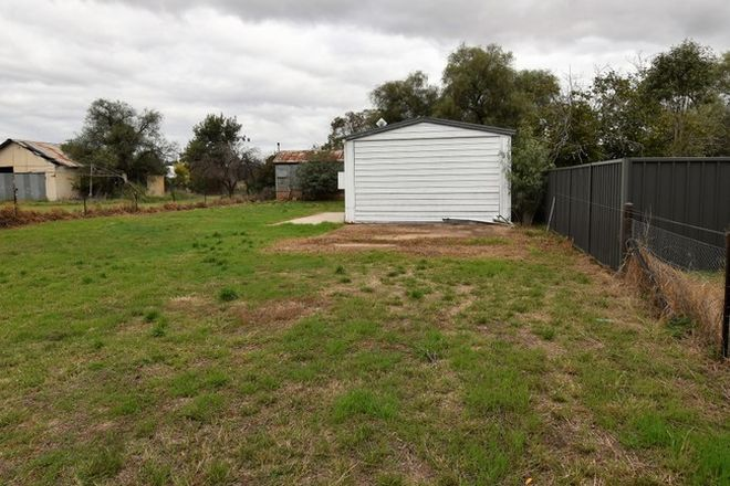 Picture of 14 Oberon St, EUGOWRA NSW 2806