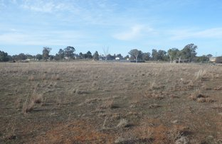 Picture of Lot 3 Tilga St, Canowindra NSW 2804