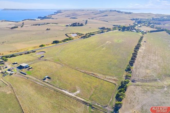 Picture of 3275 Bass Highway, KILCUNDA VIC 3995