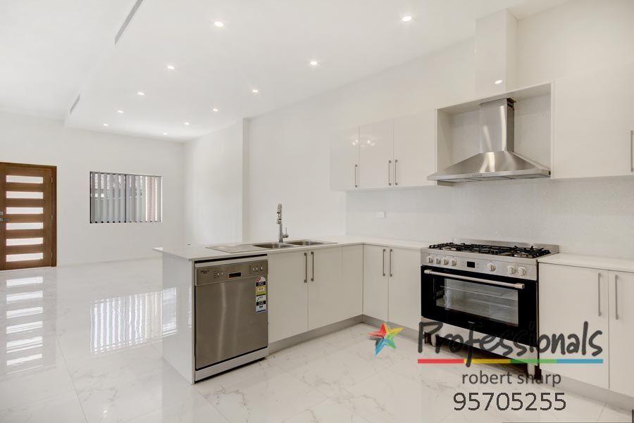 2A Basil Street, Riverwood NSW 2210, Image 1