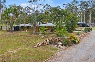 Picture of 189 Cliff Jones Road, Curra QLD 4570