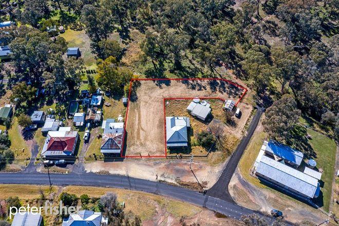 Picture of 5 Bent Street, EUCHAREENA NSW 2866