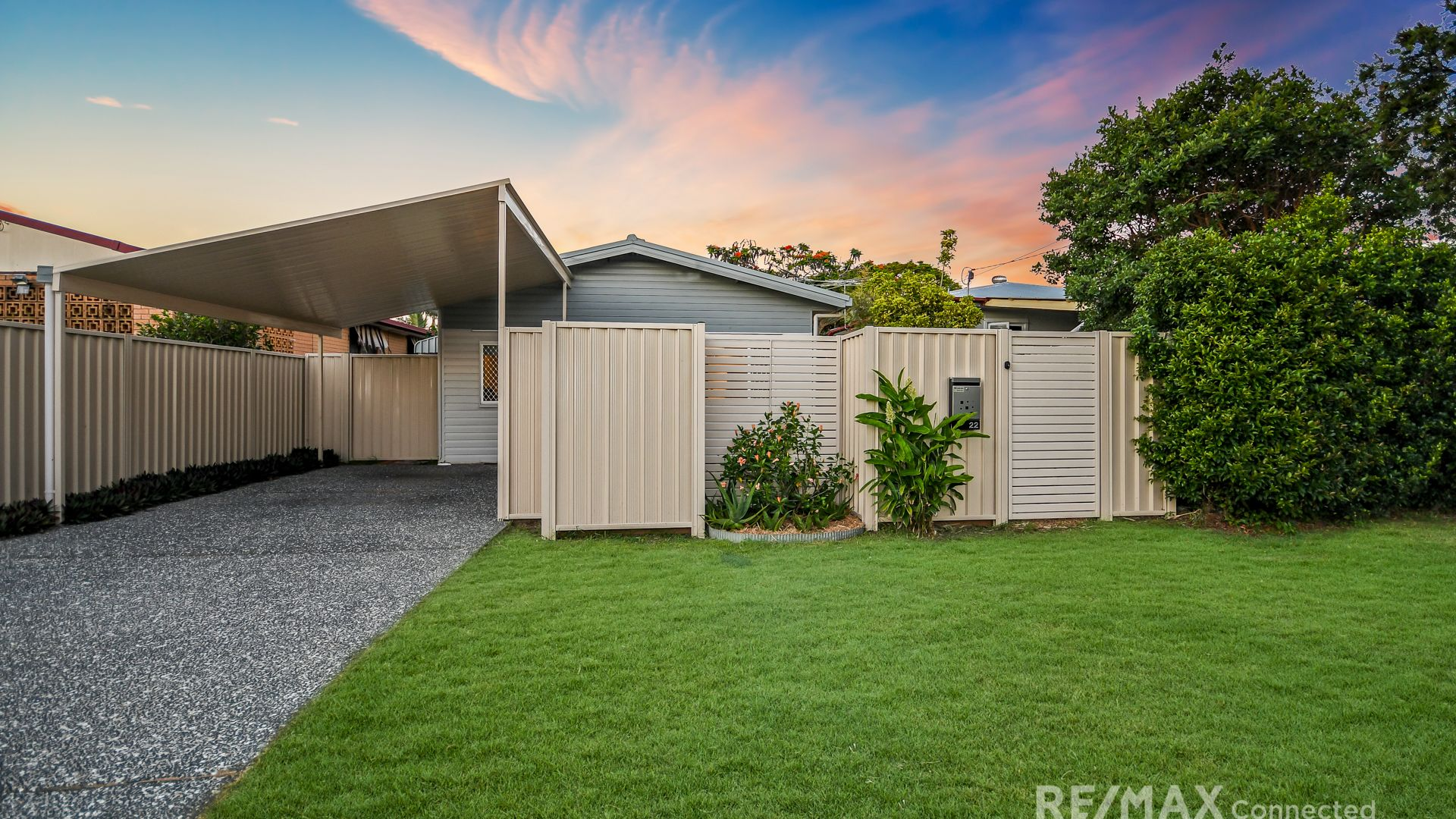 22 Frank Street, Scarborough QLD 4020, Image 2