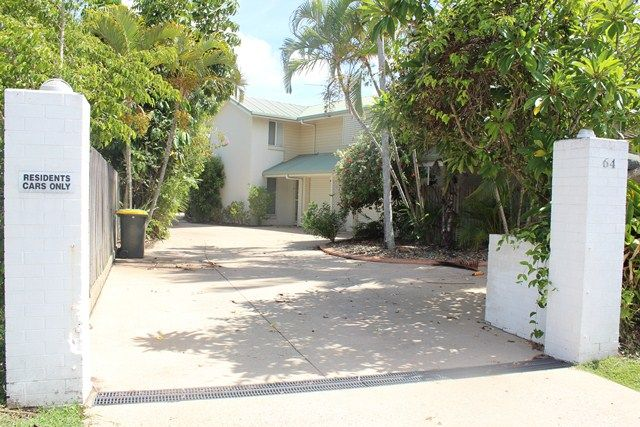 3/64 George St, Mackay QLD 4740, Image 0