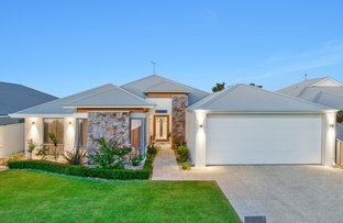 Picture of 13 Castleroy Terrace, Dunsborough WA 6281