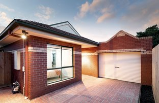Picture of 3/10 Allenby Avenue, Reservoir VIC 3073