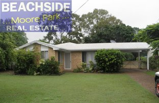 44 Moore Park Road, Moore Park Beach QLD 4670