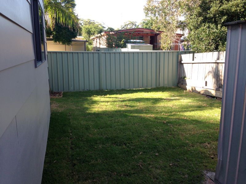 17A Parkes Street, Nelson Bay NSW 2315, Image 2