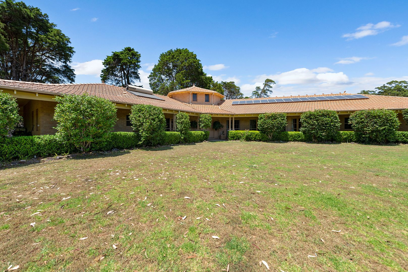 651 The Scenic Road, Macmasters Beach NSW 2251, Image 0