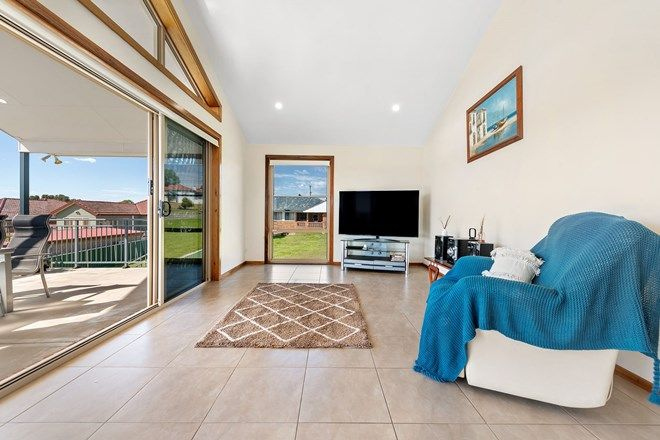 Picture of 4 Marmong Street, BOORAGUL NSW 2284
