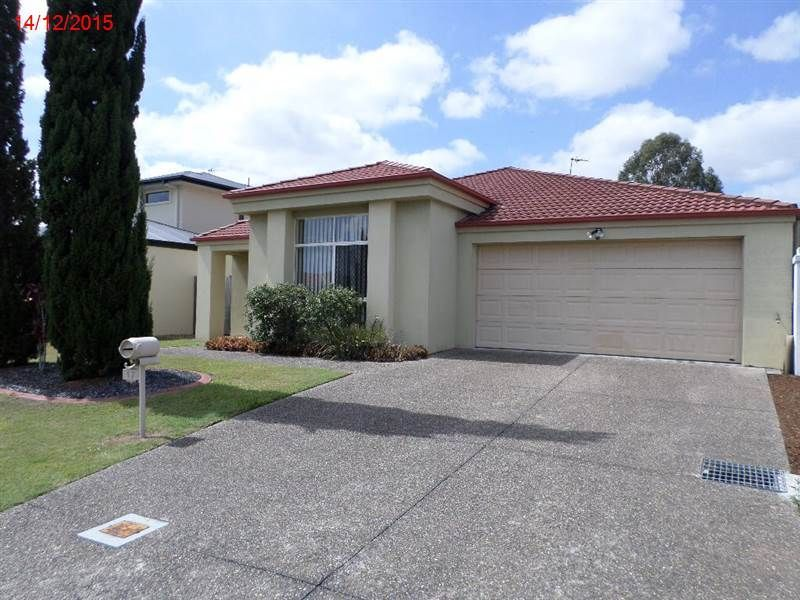 17 Ontario Ct, Oxenford QLD 4210, Image 0