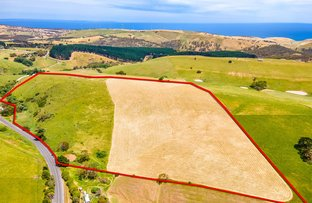 Picture of 356 Main South Road, Delamere SA 5204